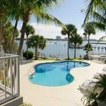 Photo of Jupiter Waterfront Inn
