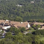 Eagle Ridge Inn and Lake View