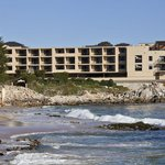 Monterey Bay Inn