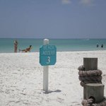 Cool- White Siesta Key Sand