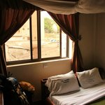 Photo de Arusha Tourist Inn