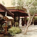 Segara Village 1983