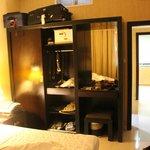 Foto de Pangulf Hotel Suites