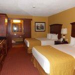 Room (very nice)