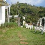 Photo de Aristo Chic Resort and Farm
