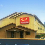 Photo de Econo Lodge - Jacksonville