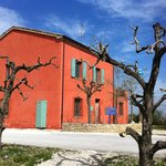 Photo of Fattoria il Monte - Alloggio