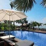 Sanya Tropical Fish Hotel