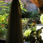 Photo of Casona Colonial Guesthouse
