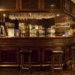 Saint Andrew's Pub