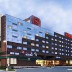 Photo of Sheraton Laval Hotel