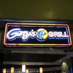 gerry's grill 2