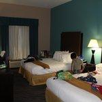Room 115