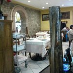 Photo of Trattoria Da Mandarein