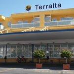 the terralta