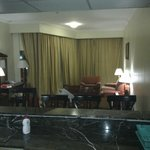 Photo of Ezdan Hotel