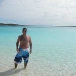 playa exuma