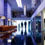 Foto de Quality Hotel Fredrikstad