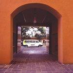 Cityexpress Puebla Camioneta