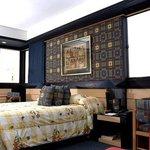 Photo of Internacional Asuncion Suite Hotel