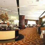 Photo of Crystal International Jingdu Business Hotel