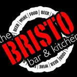 The Bristo Bar & Kitchen welcomes you....