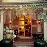 Bungalow Living Baliの写真