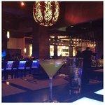 Φωτογραφία: 901 Restaurant & Bar
