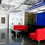 Photo of Hotel Stanford Plaza Barranquilla