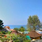 Interno Resort