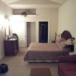 Foto de Umpqua River Inn & Suites