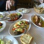 Taverna Loukoulos