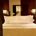 Foto de Etoile Hotels Itaim
