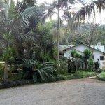 Photo de Eden Guest House