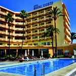 Photo de Royal Costa Hotel