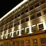 โรงแรมอินฟานตา เมอร์เซเดส