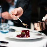 Billede af Restaurant Fusion