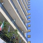 Balasca Hotel Foto