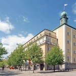 Photo de Best Western Motala Stadshotell