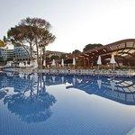Photo de Cornelia De Luxe Resort
