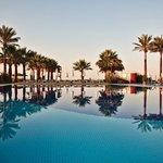 Cornelia De Luxe Resort Pool
