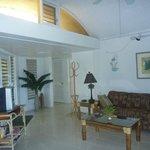 view of livingroom - Star Villa