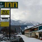 Foto de Swiss Village Inn