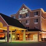 Country Inn & Suites By Carlson, Calhoun Foto