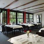 Bild från Hotel Am Ruhrufer Business & Golf