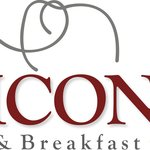 Photo of Picone Bed Breakfast