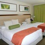 Room 562