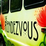 The Rendezvous Hawaii