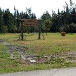 Foto di Easterlin Park RV and Campground