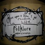 Folklore Coffee & Company